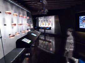 Mementos Gallery